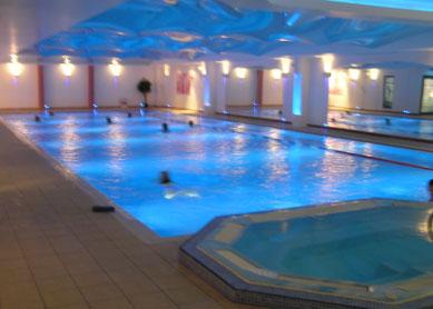 led swimming pool light. Black Bedroom Furniture Sets. Home Design Ideas